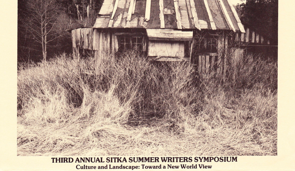Third Annual Sitka Symposium