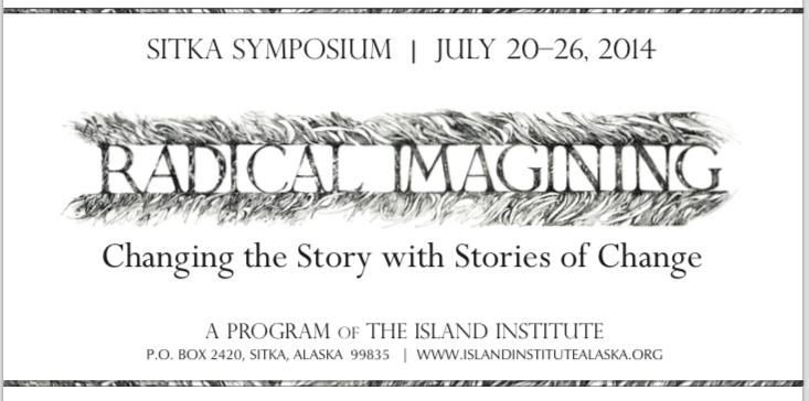 2014 Sitka Symposium